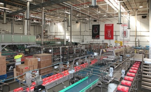 Manufacturing your own pet foods