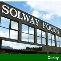 Part time Delivery driver/ Waiter/ Waitress - Corby - Immediate start. Corby, Northamptonshire; See Job Description ; Musharaf Hussain; We are recruiting for part time delivery driver, waiters and waitress to work at an Indian Restaurant. Immediate start. Flexible hours.