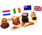 country of origin and its effect The influence of country of origin on chinese food consumers  to provide insight into the country of origin effect on the purchase of food products in china.