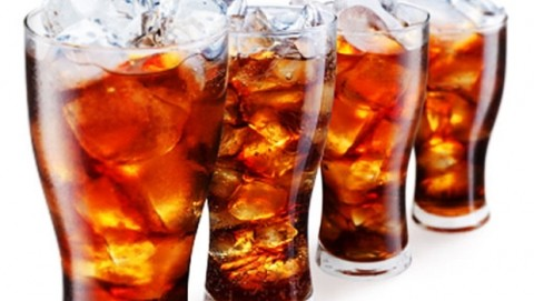 Should Government Tax Sugary Drinks?