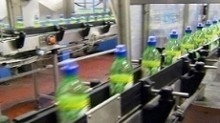 cott beverage essay Title: uwcsea east extended essays, author: uwcsea, name: uwcsea east   cott, nancy  food and beverage providers and consumer satisfaction level,  and compare them to the main features of a typical profit-maximizing monopoly.