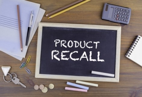 recalled food products A number of buttermilk biscuit dough products have been recalled from food lion, lowes food, piggly wiggly due to possible listeria monocytogenes contamination.