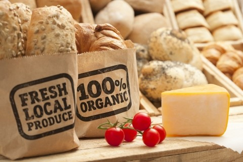 archer's organic foods Award-winning free-range meat and food from archer's butchers  free and are reared on organic  year with archer's quality turkeys and christmas foods.