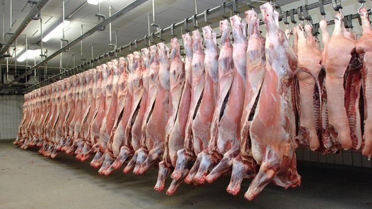 Food jobs food industry jobs food manufacturing jobs trade bodies urge ahdb to halt mlcsl sale forumfinder Images